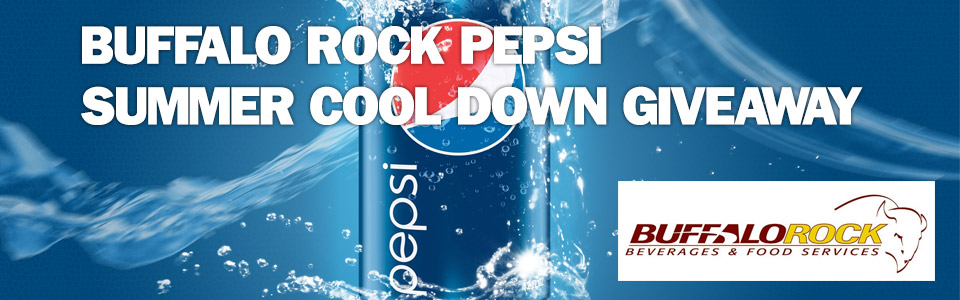 Buffalo-Rock-Pepsi-Summer-Cool-Down-Giveaway