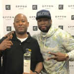 effen4 (fresh&50cent)
