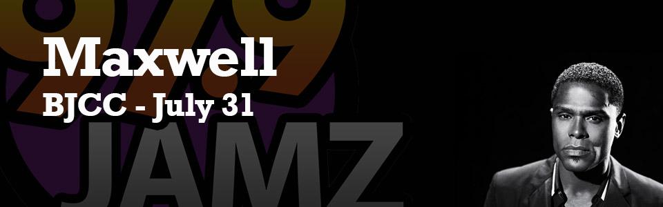 maxwell-bjcc-july31