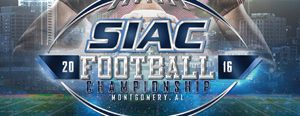 siac-game-featured