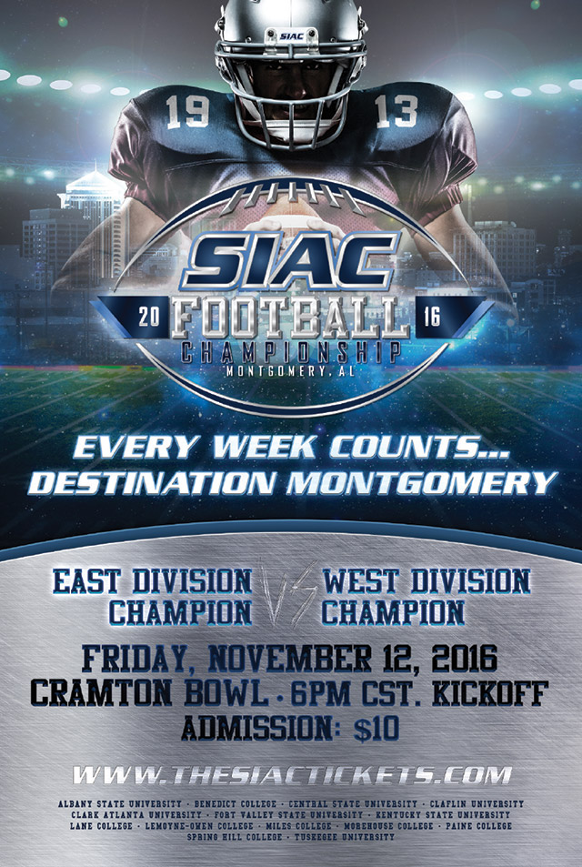 siac-game-flyer-full